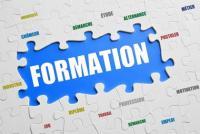 NOUVEAU : CENTRE DE FORMATION PROFESSIONNEL