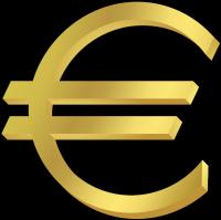 Différents modes de financement