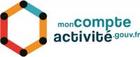 Compte d'activité personnel